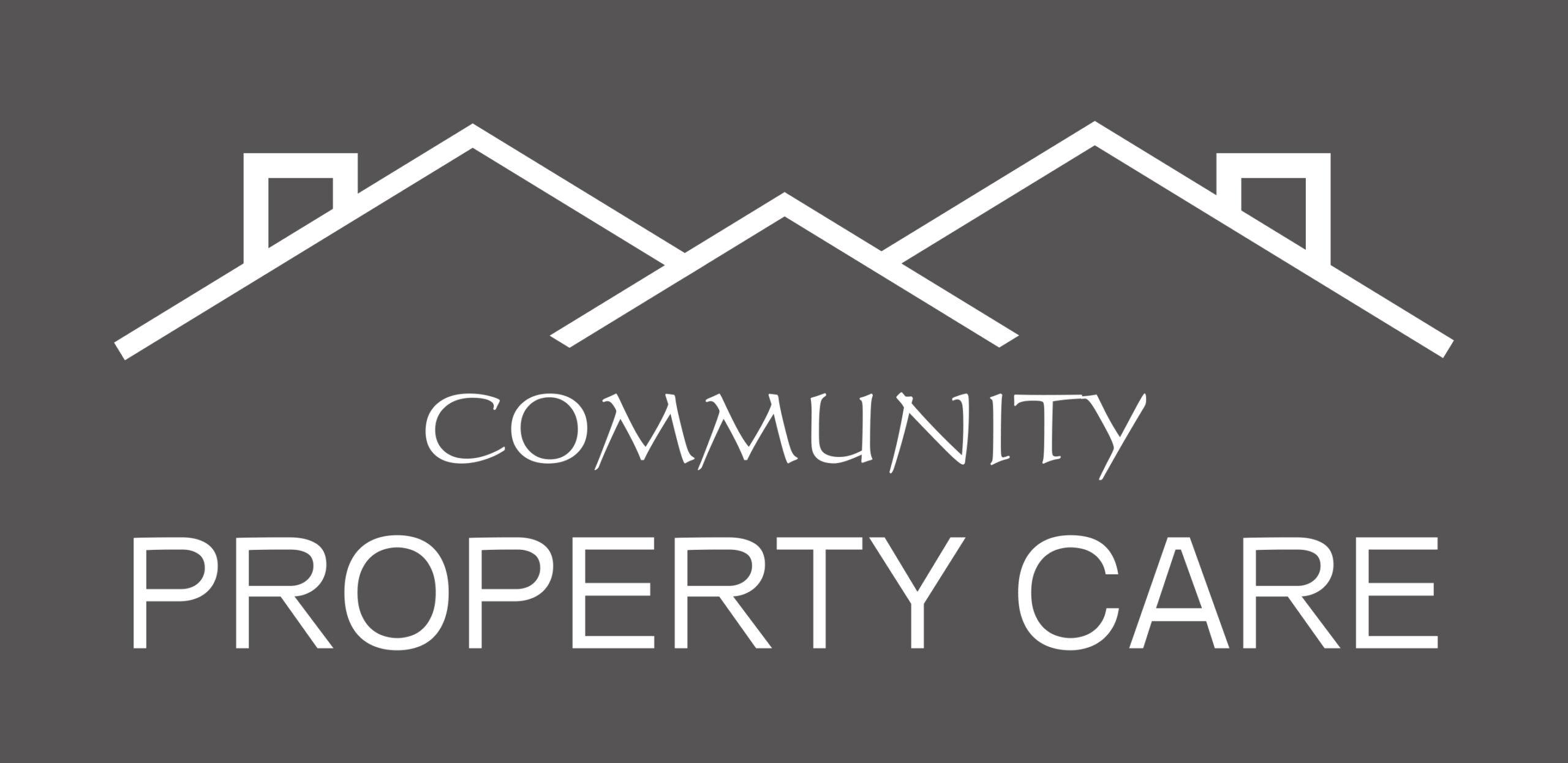 CPC-Logo-2021